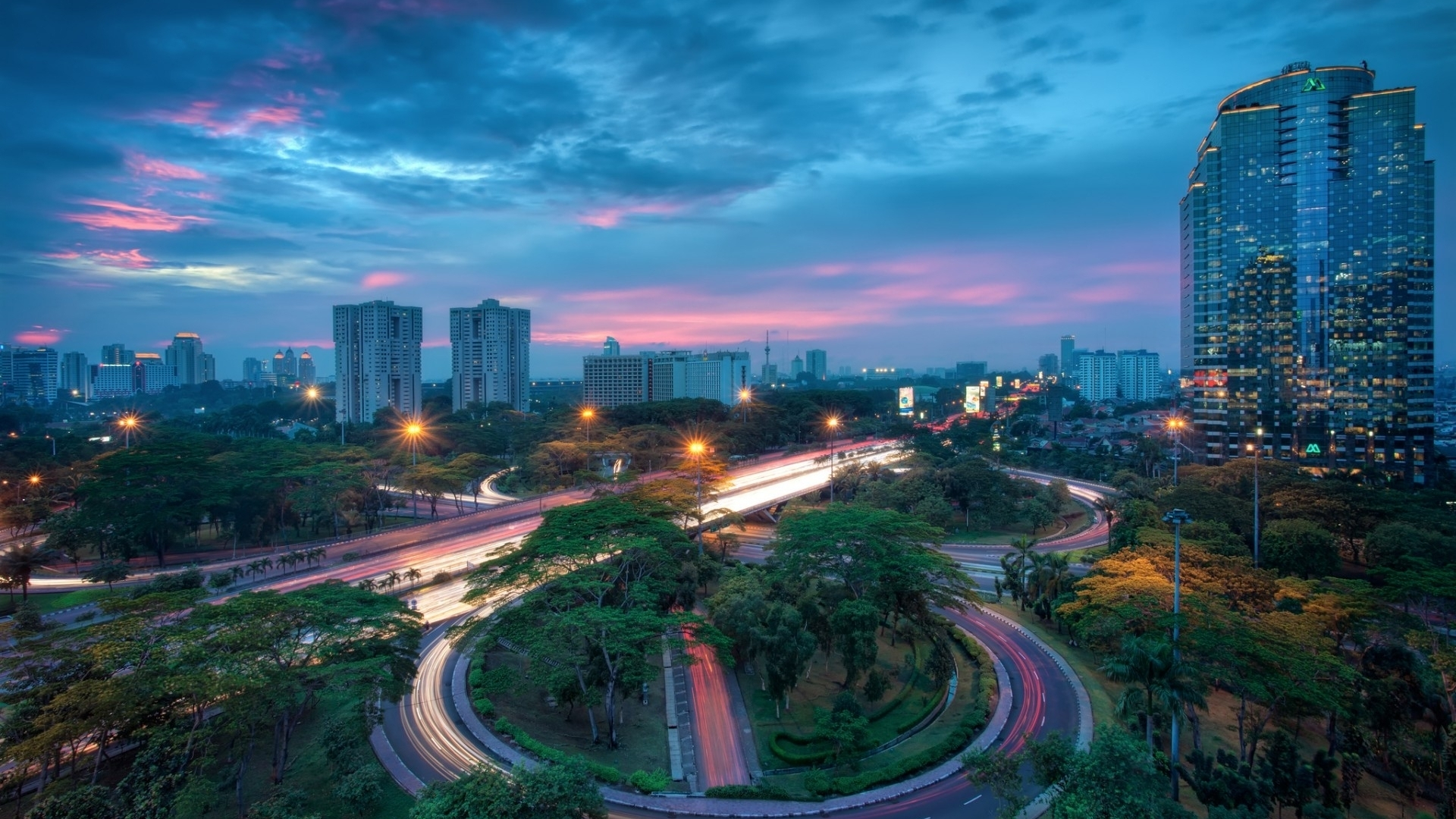 jakarta-indonesia-hd-widescreen-wallpaper