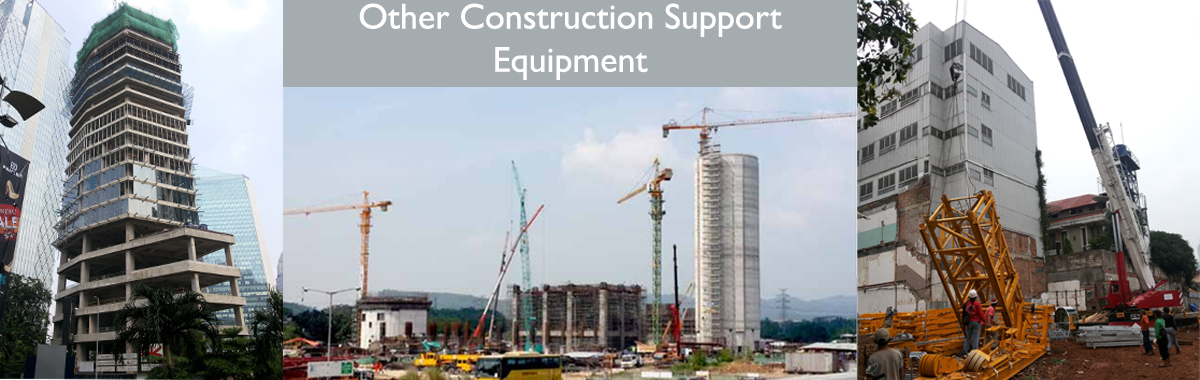 other construction header copy